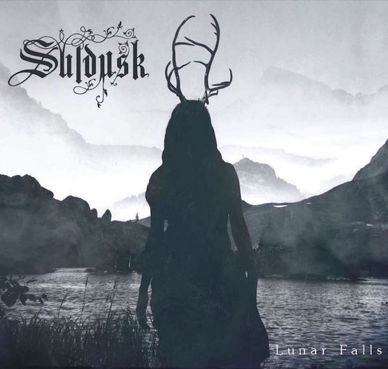 Interview With Emily Highfield From Suldusk | MPAP